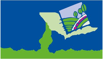 Garten Und Landschaftsbauer Pforzheim Ebel Pross